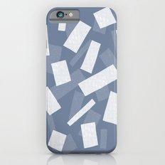 Wood Henge Reverse Slim Case iPhone 6s