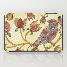 Anais iPad Case