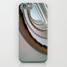 Muenster Staircase iPhone 6 Slim Case