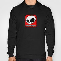 Complesso Gasparo Hoody