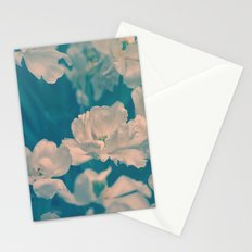 blessed are the humble Stationery Cards