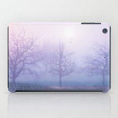 Pastel vibes 04 iPad Case