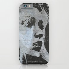 'in the mourn iPhone 6 Slim Case