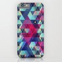Try Pixworld iPhone 6 Slim Case