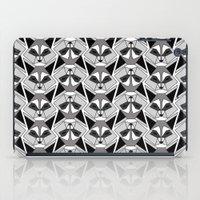 Gaze iPad Case