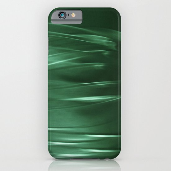 Baseless iPhone & iPod Case