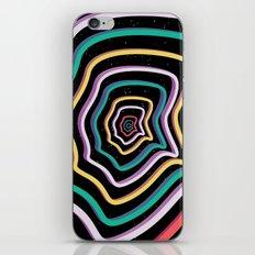 World Trip iPhone & iPod Skin