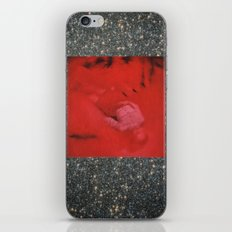 Others Call It God iPhone & iPod Skin