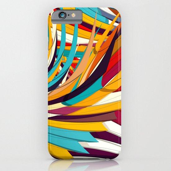 Be My World iPhone & iPod Case