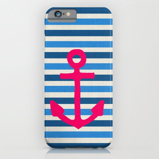 STAY iPhone & iPod Case