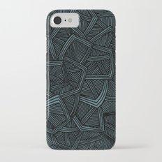- artefact - Slim Case iPhone 7