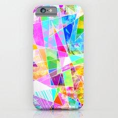 CirkZig iPhone 6s Slim Case