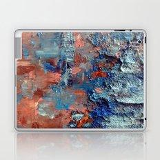 The Dumpster Laptop & iPad Skin