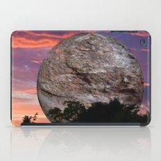 Close Encounters iPad Case