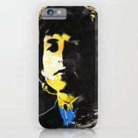 bob dylan 06 iPhone 6 Slim Case