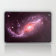 Your Own Galaxy Laptop & iPad Skin