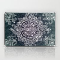 Mandala Magic  Laptop & iPad Skin