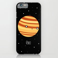 Venus iPhone 6 Slim Case