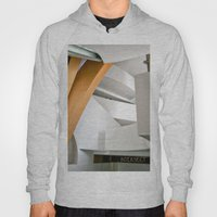 Intersect Hoody