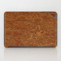 Polished Stone No.1 iPad Case