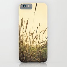 belar sikue iPhone 6 Slim Case