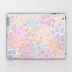 Summer Pattern #9 Laptop & iPad Skin