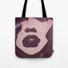 POP'S 2.0 Tote Bag