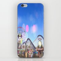 DCA iPhone & iPod Skin