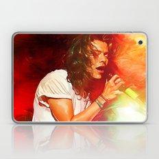 Music Colors Laptop & iPad Skin