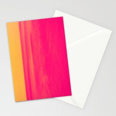 6157 Stationery Cards