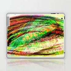 T-Rex Egg Laptop & iPad Skin