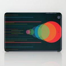The Nova iPad Case