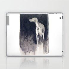 Resplendence Laptop & iPad Skin