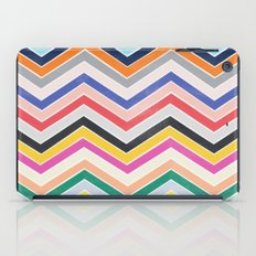 journey 5 sq iPad Case