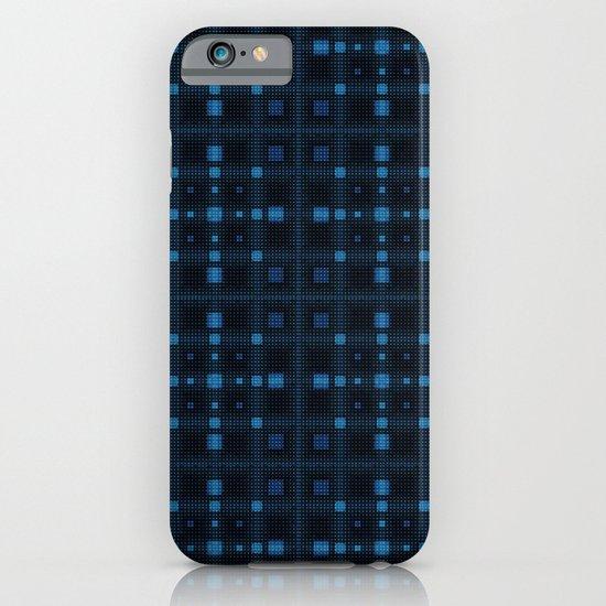 I_Like_Pattern n°7 iPhone & iPod Case