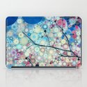 Positive Energy 2 iPad Case