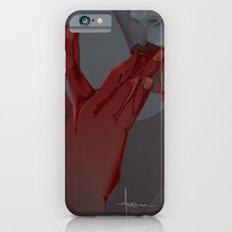 APERITIF III iPhone 6s Slim Case