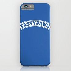 Tasty Jawn iPhone 6 Slim Case