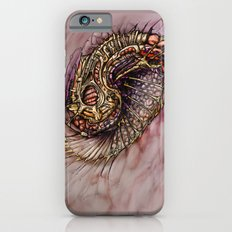 Manifold S iPhone 6 Slim Case