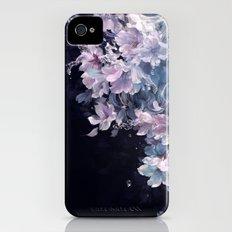 sakura Slim Case iPhone (4, 4s)