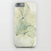 couple iPhone & iPod Cases featuring couple by Bonnie Jakobsen-Martin