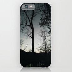 Farewell to Twilight iPhone 6 Slim Case