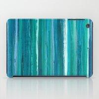 Drip iPad Case