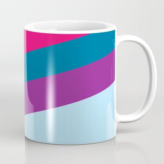 Resurgence Mug