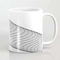vlakno Mug
