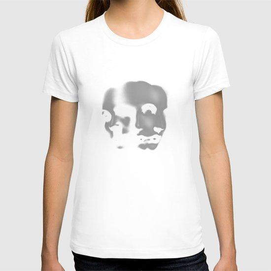 Hecate T-shirt