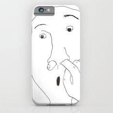 pick iPhone 6 Slim Case