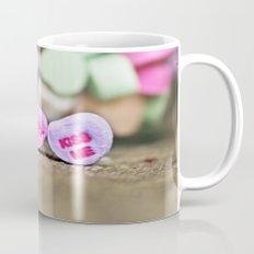 Crazy 4 U Mug