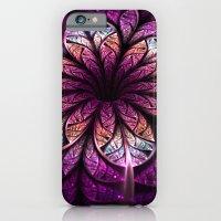 Divine iPhone 6 Slim Case