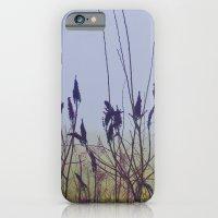 Sumac iPhone 6 Slim Case